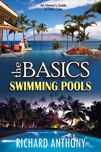 (theBASICS: Swimming Pools)