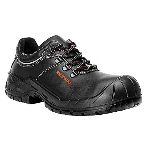 Elten 1726841-37 Laurenzo Low Chaussures de sécurité ESD S3 Taille 37