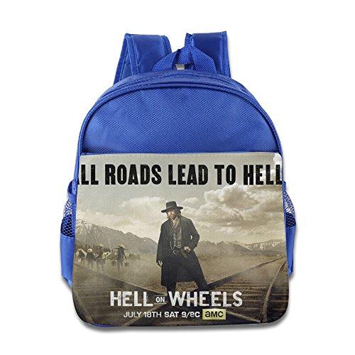 hell-on-wheels-kids-school-backpack-bag-royalblue