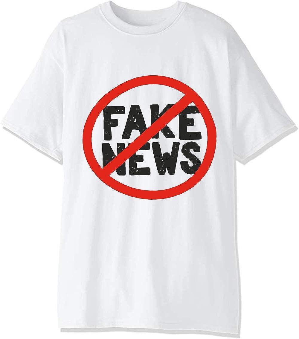 Camiseta para hombre con texto