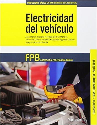 Fisica electricidad y magnetismo serway 9 edicion pdf descargar