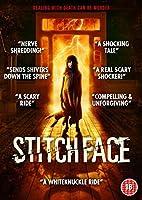 Stitch Face