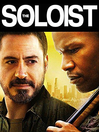 Der Solist Film