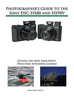sony i manuals online ebook