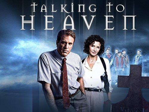 Talking to Heaven Film