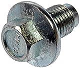 Dorman 65324 AutoGrade Oil Drain Plug