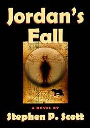 Jordan's Fall