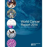World Cancer Report (International Agency for Research on Cancer)