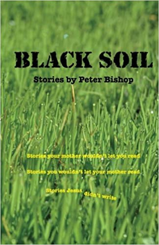black soil in india