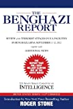 On September 11, 2012, a squad of armed militants in Libya attacked the American diplomatic mission at Benghazi, killing U.S. ambassador J. Christopher Stevens and three other American diplomats. Although the vicious attack was initial...