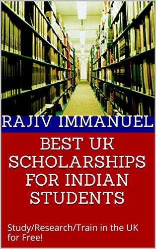 Amazon Com Best Uk Scholarships For Indian Students Study
