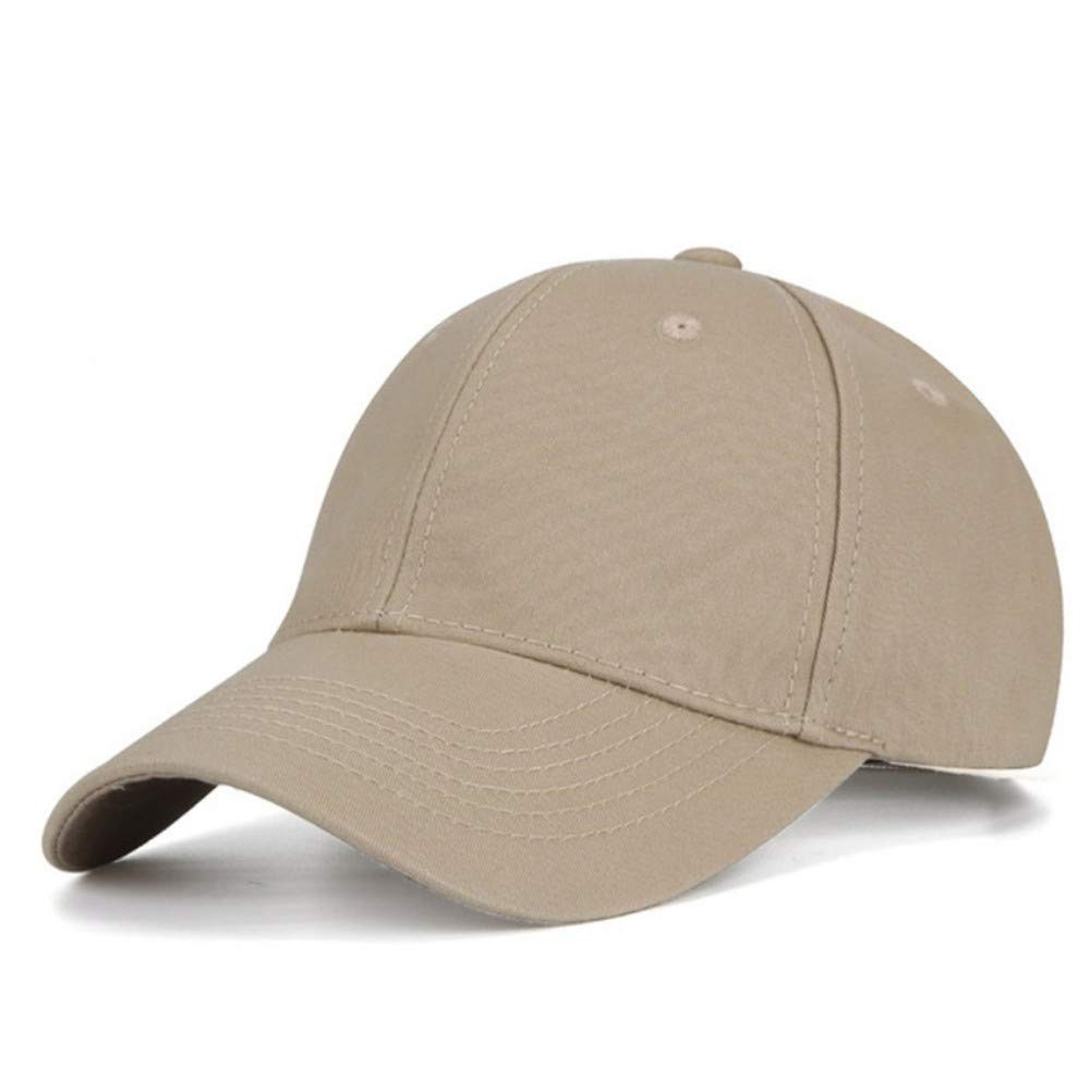 Meaeo Sombrero Gorra De Béisbol De Algodón Hombres Polo Carreras ...