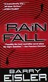 Rain Fall, Barry Eisler, 045120915X