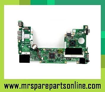 HP 630966-001 Placa base refacción para notebook - Componente para ordenador portátil (Placa base, Mini 210): Amazon.es: Informática