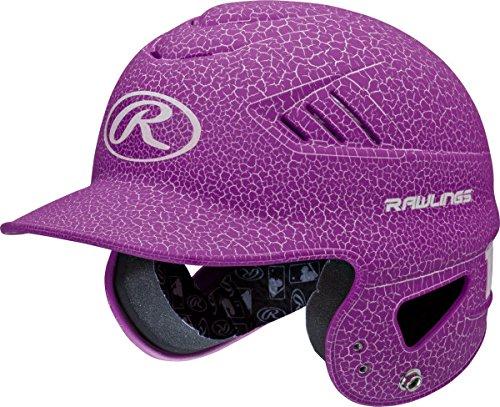 Rawlings Sporting Goods Storm Series T-Ball Helmet