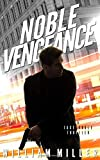 Noble Vengeance (Jake Noble Series)
