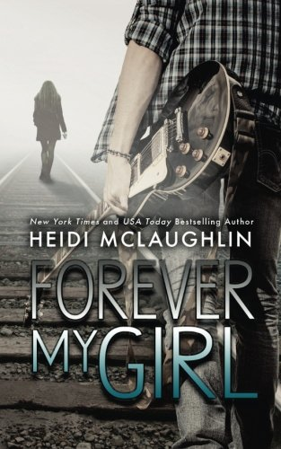 Forever My Girl (The Beaumont Series) (Volume 1) by Brand: Bandit Publishing