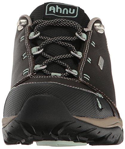 Pictures of Ahnu Women's W Montara Ii Waterproof Hiking Shoe 5 M US 6