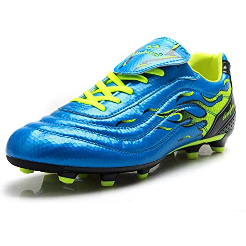 cool soccer cleats - 6