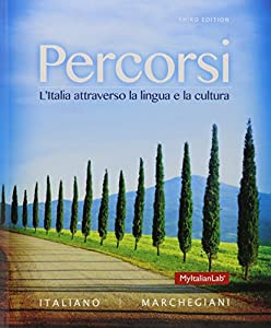 Percorsi& Studt Actv Mnl&myitalnlb&aud&cpn