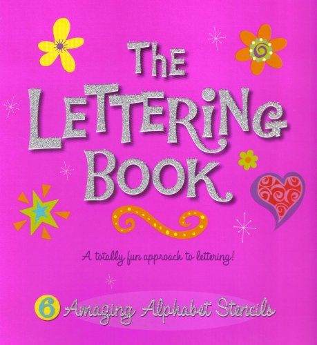 Art of Great Lettering ebook