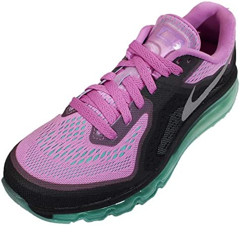 Nike Air Max 2014 Womens Running Shoes