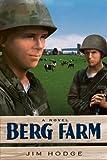 Berg Farm, Jim Hodge, 193526589X