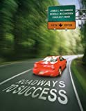 img - for Roadways to Success Plus NEW MyStudentSuccessLab 2012 Update -- Access Card Package (5th Edition) book / textbook / text book