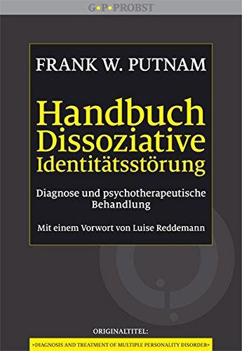 handbuch-dissoziative-identittsstrung-diagnose-und-psychotherapeutische-behandlung