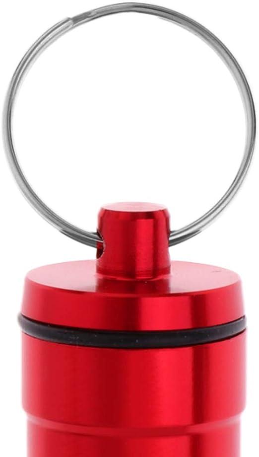 2er Set Aluminium Darttasche Dartcase Dartbox Wallet Aufbewahrung mit