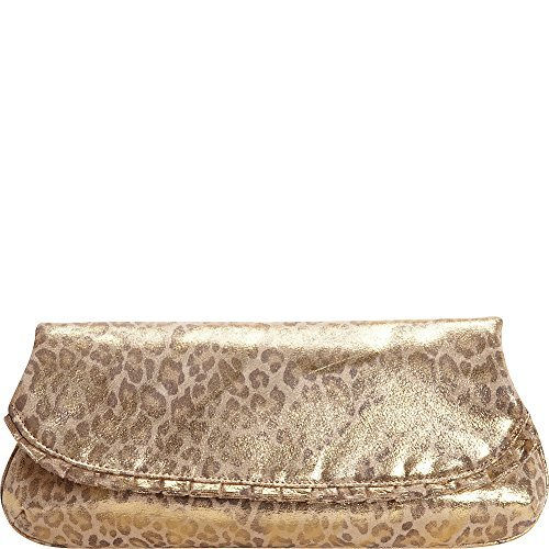 Inge Bag Christopher Evening (Inge Christopher Katherine Clutch)