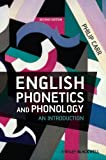 English Phonetics and Phonology: An Introduction Pdf