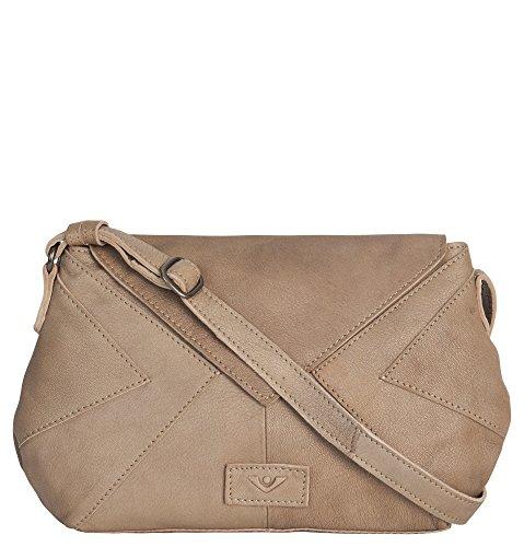Voi Überschlagtasche, Borsa a tracolla Donna 28,5x19x5 cm (BxHxT)