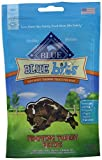 Blue Buffalo Turkey Bits Dog Treats, 2 Packages For Sale