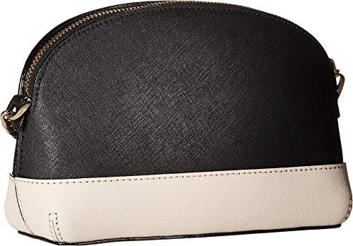 Cross Black Street New Cameron Women's Bag Body Hilli Kate Spade Tusk York 4w600q