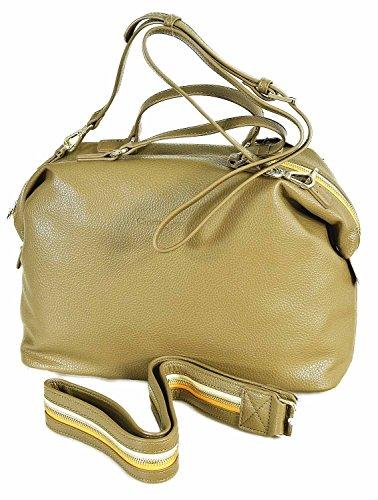 Christian Lacroix - Handbag Bandido 4 talpa
