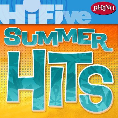 Rhino Hi-Five: Summer Hits