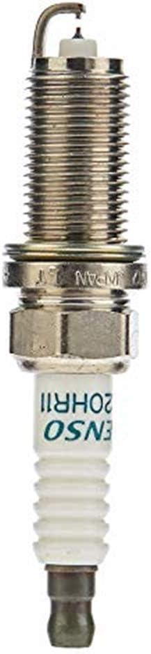 Buj/ía Iridium FK20HR11 Fit Camry