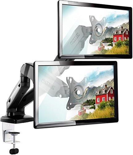 Dual Arm Tv - 5