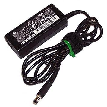 HP Cargador PC portátil PPP009H 608425 - 002 613152 - 001 ...