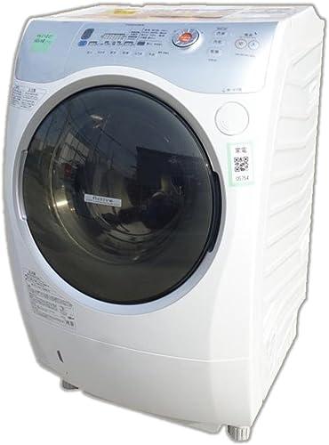 洗濯 機 ザブーン