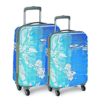 best luggage bag for traveling in year 2021