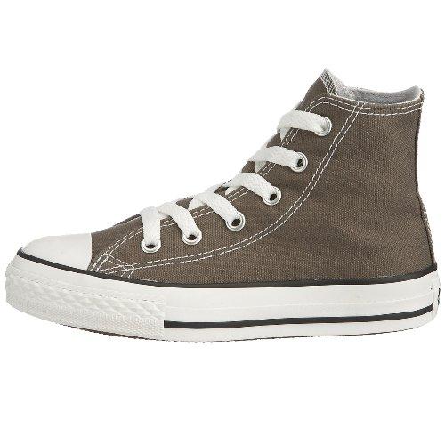 Sneakers Gris Top Low Mode Chuck Taylor Etoiles Converse Sneaker wqRIX8zXn