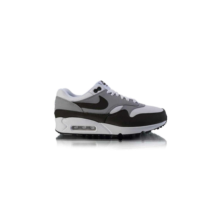 the latest 258ad 868b2 Amazon.com   Nike Air Max 90 1 Mens Aj7695-107   Fashion Sneakers