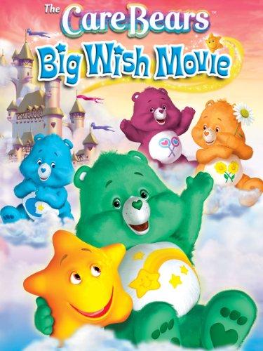 care-bears-big-wish-movie