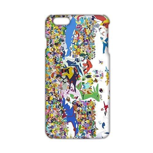 Fortuna Pokemon Wallpaper Hd 3d Para Iphone 6 Plus Amazon