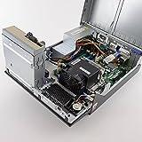 Lenovo-ThinkCentre-M58-Desktop-with-Intel-Core2-Duo-30-GHz-Processor-8GB-RAM-2-TB-Hard-Drive-DVD-ROM-Windows-10-Pro-Certified-Refurbished