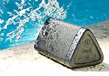 Cambridge-SoundWorks-OontZ-Angle-3-Next-Generation-Ultra-Portable-Wireless-Bluetooth-Speaker-Louder-Volume-10W-More-Bass-Water-Resistant-Perfect-Speaker-for-Golf-Beach-Shower-Home-Black