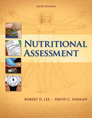 Nutritional Assessment