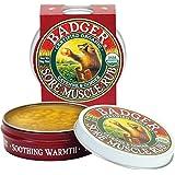 Badger Sore Muscle Rub 2 oz